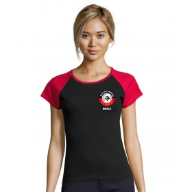 T.shirt Alsace Poker