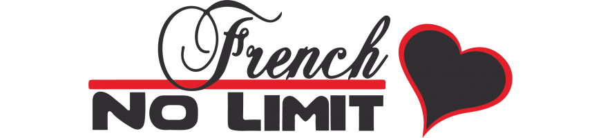 Association French no limit