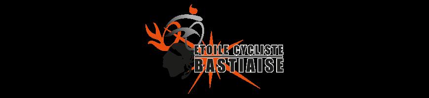 Etoile Cycliste Bastiaise