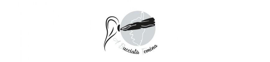 Boutique de l' association A bucciata femina