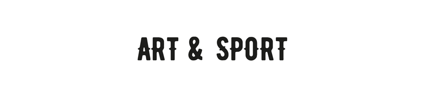 Boutique Arts et sports