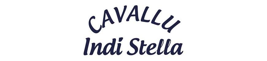 Ecurie Cavallu Indi Stella
