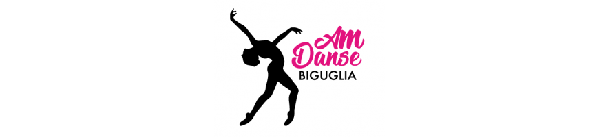 Association AM Danse