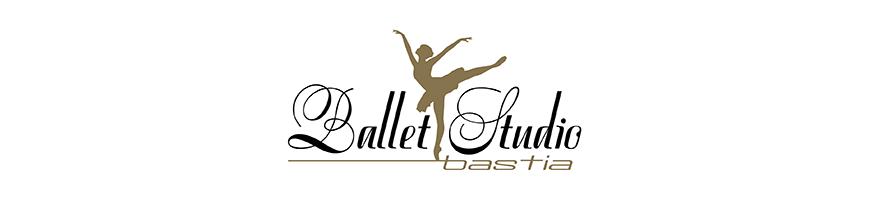 Association Ballet Studio