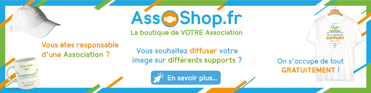 Description Concept Assoshop