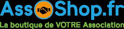 Logo Assoshop